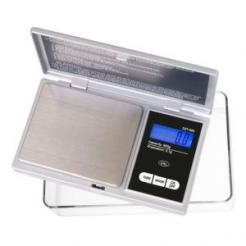 Scales, Thermometers & Timers