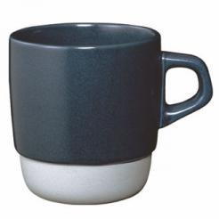 Cups, Saucers & Mugs