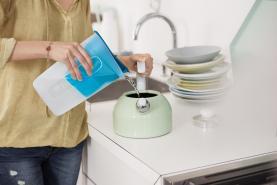 Brita Domestic Water Filters