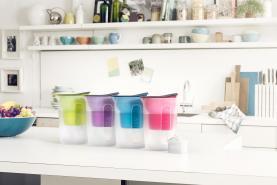 Domestic & Handfill