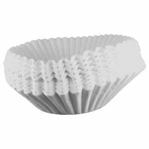 Bravilor Filterpapers B20 (HW) BOX OF 250