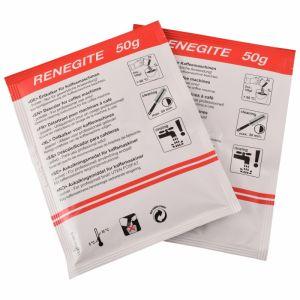 Bravilor Renegite 4x15x50g