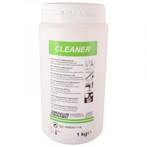 Bravilor Cleaner 10 x 1kg