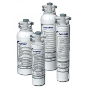 CLARIS WATER FILTER SMALL (NEW SYSTEM)