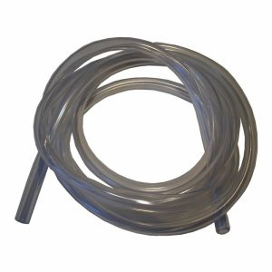 SILICONE HOSE 1M - 8MM X 12MM