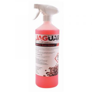 CAFE CLEAN HEAVY DUTY SS CLEANER & DESCALER 1 LITRE