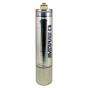 EVERPURE QCESO6 EVERPLUS REPLACEMENT CARTRIDGE