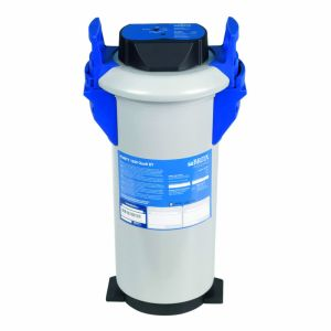 BRITA PURITY 1200 COMPLETE SYSTEM WITHOUT DISPLAY
