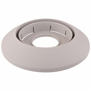 BRITA PURITY C BASE PLATE SINGLE