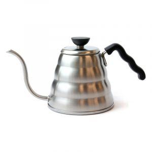 HARIO V60 COFFEE DRIP KETTLE BUONO 600ML