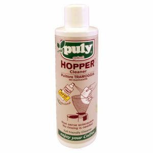 PULY VERDE GRINDER HOPPER CLEANER SPRAY 200ML