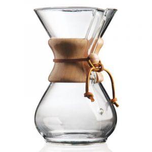 CHEMEX 6-CUP CLASSIC