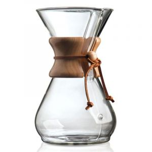 CHEMEX 8-CUP CLASSIC