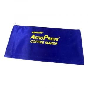 AEROPRESS TOTE BAG