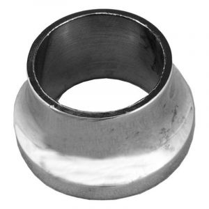RINSER SPACER ASSEMBLY