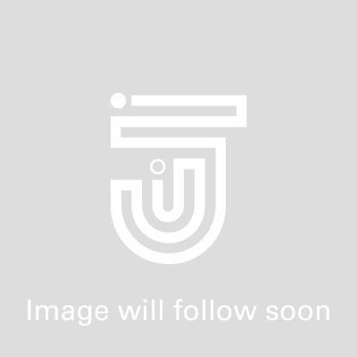 LOVERAMICS CAFE LATTE CUP 280ML10OZ TULIP - BLACK