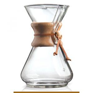 CHEMEX 10-CUP CLASSIC