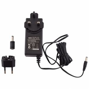 BONZER PRO-FONDI POWER SUPPLY 12V