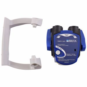 BRITA PURITY C 30% FILTER HEAD JG 8MM