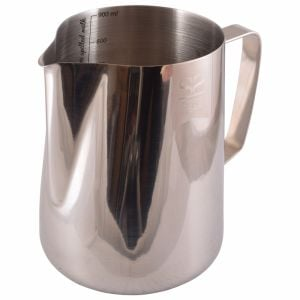 ESPRESSO GEAR LINED FROTHING PITCHER