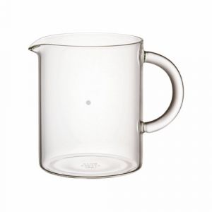 KINTO SCS-02-CJ COFFEE JUG 300ML