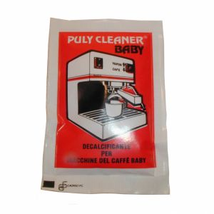 PULY BABY - BAG OF 350 X 30GM SACHETS