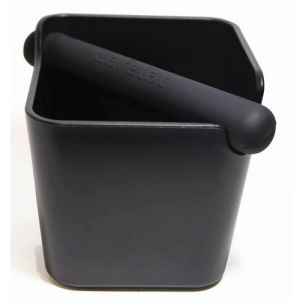 CAFELAT HOME KNOCKBOX BLACK