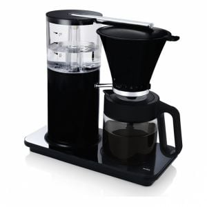 WILFA CLASSIC PLUS BREWER