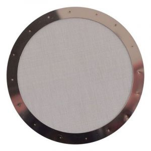 AEROPRESS METAL FILTER - FINE MESH 0.2MM