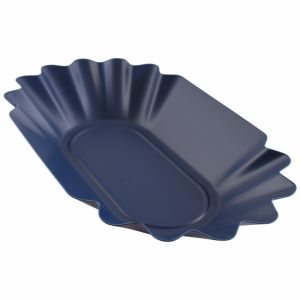 RHINOWARES CUPPING TRAY PACK OF 12