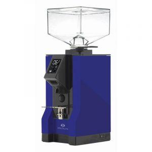 EUREKA MIGNON SPECIALITA COFFEE GRINDER - BLUE