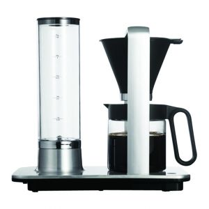 WILFA SVART COFFEE BREWER