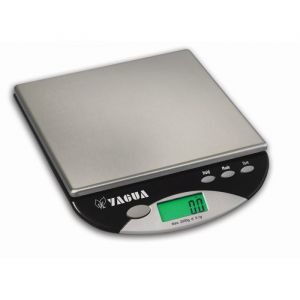 YAGUA COMPACT BENCH SCALES 2000 X 0.1G ACC0003