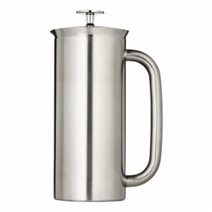 ESPRO COFFEE PRESS P7 BRUSHED S/S 32OZ