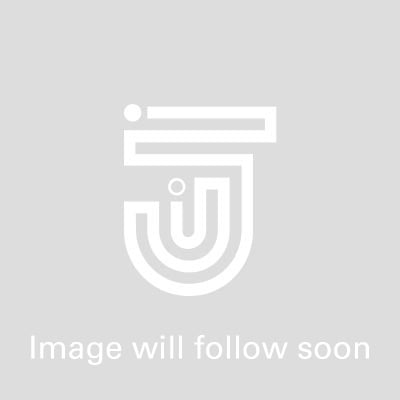 EUREKA ATOM PRO 60 BREW GRINDER WITH FLAT BLADES 75MM - BLACK