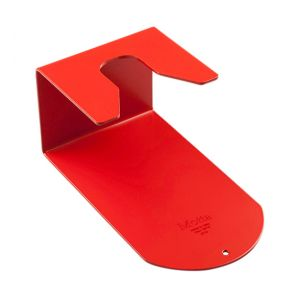 MOTTA TAMPING STAND RED