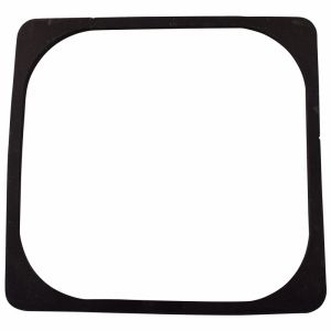RUBBER GASKET FOR KNOCK BOX