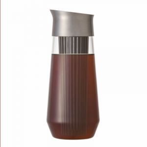 KINTO LUCE COLD BREW CARAFE 1L