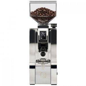 EUREKA MIGNON XL COFFEE GRINDER - CHROME