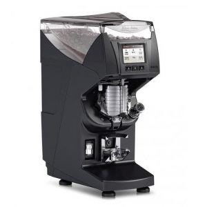 VICTORIA ARDUINO MYTHOS TWO COFFEE GRINDER - BLACK