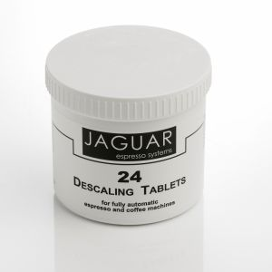 DESCALING TABLETS - TUB OF 24