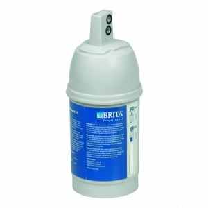 BRITA PURITY C 50 CARTRIDGE