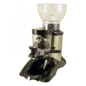 CUNILL 1 KILO AUTOMATIC STAINLESS STEEL GRINDER